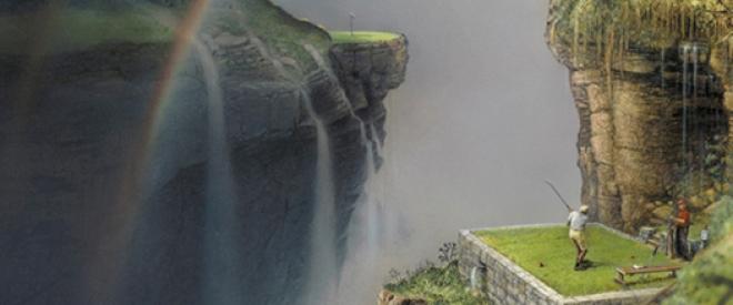 01 Victoria Falls GC 646 X 220 Pixels