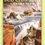 18 INFAMOUS GOLF HOLES (3) STAFFORD BLAINE (3)