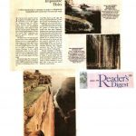 1978 - Reader's Digest Jan 1978 article