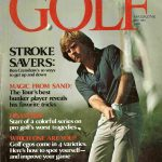 1980 - Article - May - Golf Magazine (0) (1)