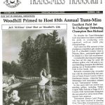 1988 - Trans-Miss Transcript Summer 1988 article (2)
