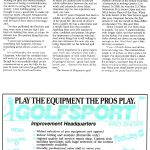 1990 - Article - Winter - Minnesota Fairways Magazine (2)