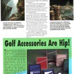 1990 - Article - Winter - Minnesota Fairways Magazine (4)
