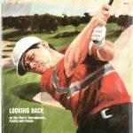 1990 - MN PGA 1990 article