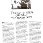 1990 -MN PGA 1990 article (2)