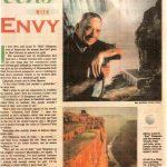 1993 - Pioneer Press 6.10.93 (2)