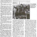 1993 - Pioneer Press 6.10.93 (3)