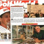 1995 - Article - November - Golf World (1)