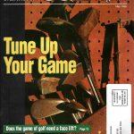 1995 - MN Golf Mag May 1995