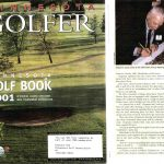 MN Golfer Feb.Mar 2001