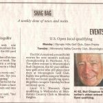 2005 - Star Tribune 5.13.05