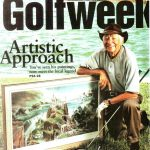 2006 - Article - April 29 - Golfweek (1)