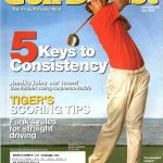 2006 - Article - July - Golf Digest (1)