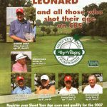 The Villages Shoot Your Age Championship