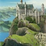 No. 16 - St. Ludwig's Royal Bavarian G. & Hunt C.