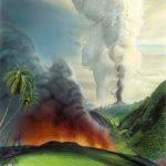 No. 8 - Mauna Pele C.C.
